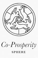 cps_logo_bw.jpg