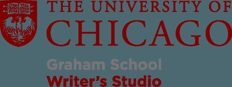 UChicago-WritersStudio.png