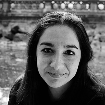 Photo: Lizbeth Hernández
