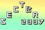 Sector 2337 logo.jpg