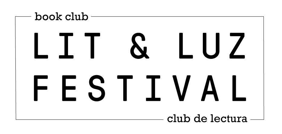 litluz_bookclub-lockup-updated.png