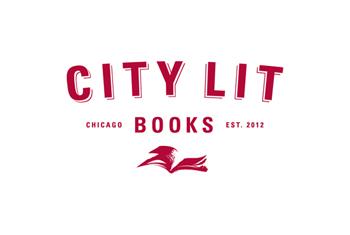 CL_logo_book_sml.jpg