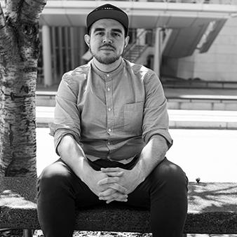 José-Olivarez_Nick-Ward.png