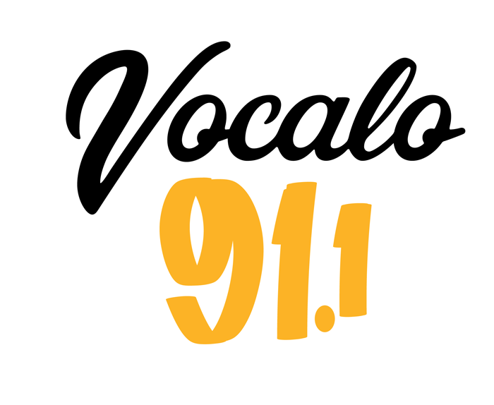 14_vocalo_logo_stacked-color.png