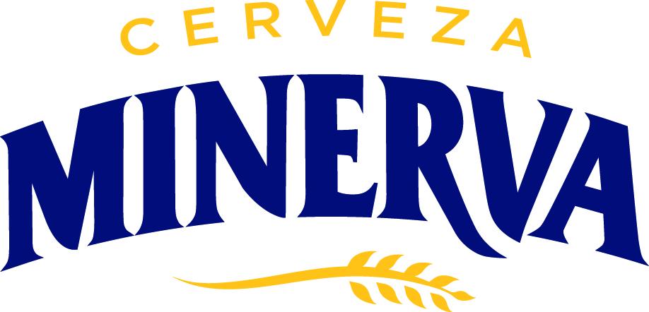 Logo Minerva fondo blanco 14 febrero 2017.jpg