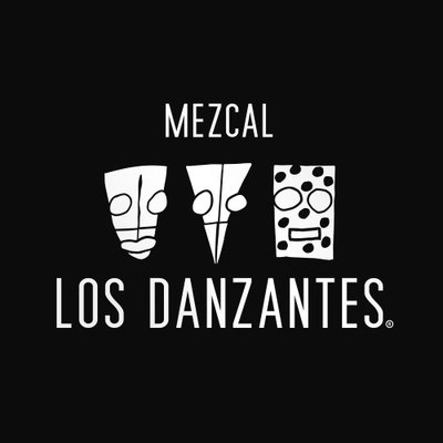 Los Dazantes.jpg