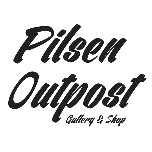 Pilsen Outpost.png