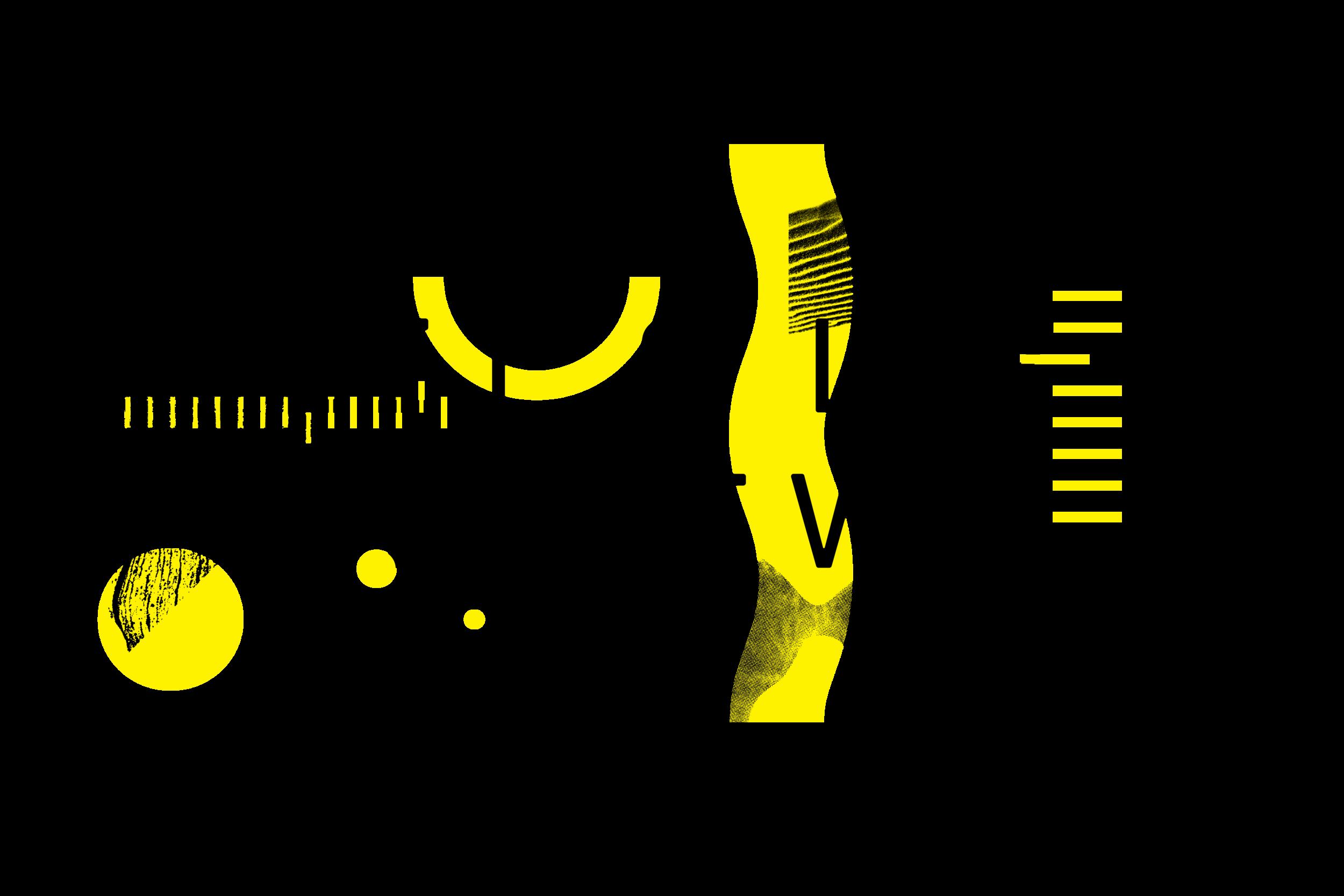 L&L_transparent-lockup-2.png