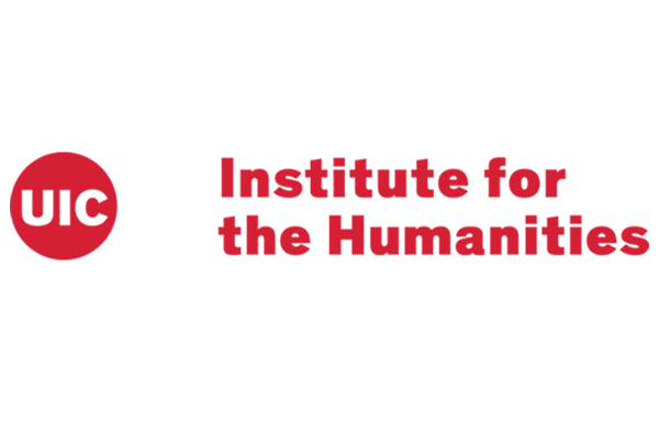 UIC_Inst for Humanities_-600x384.png