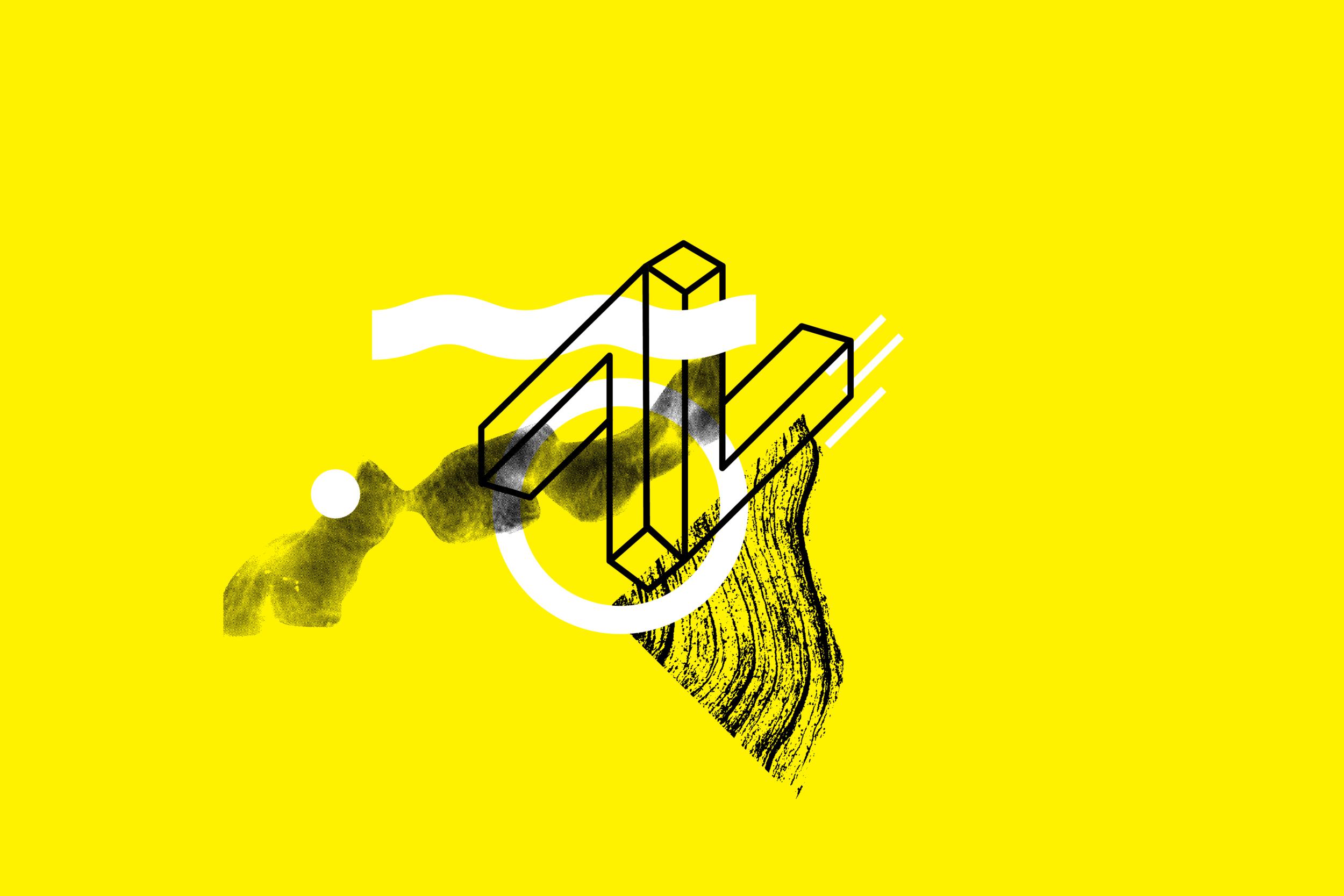 L&L_yellow-icon.png