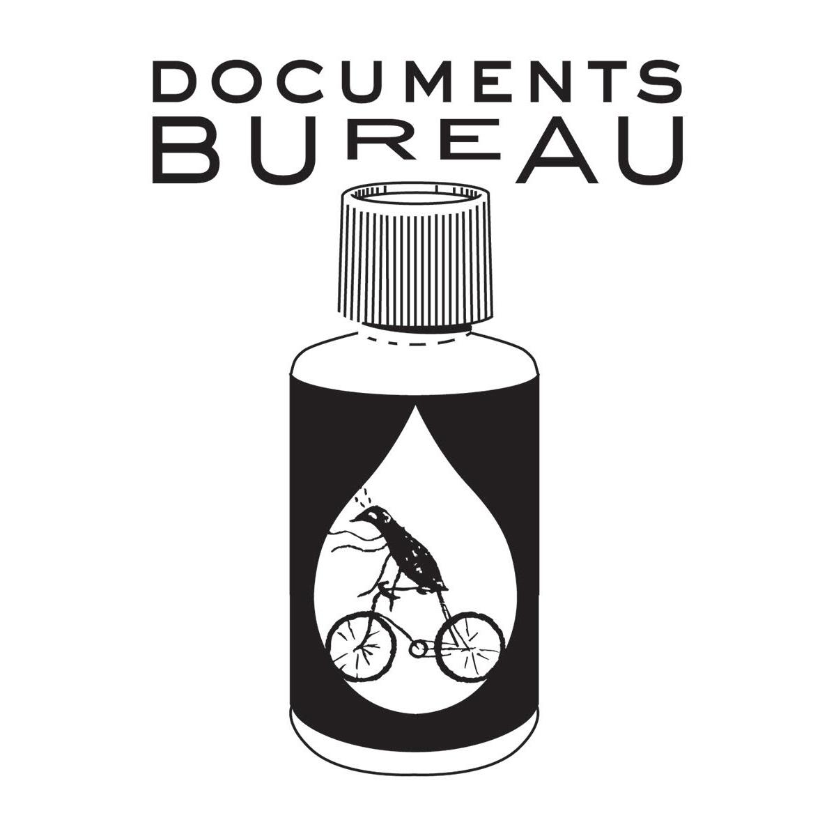 Documents-Bureau.jpg