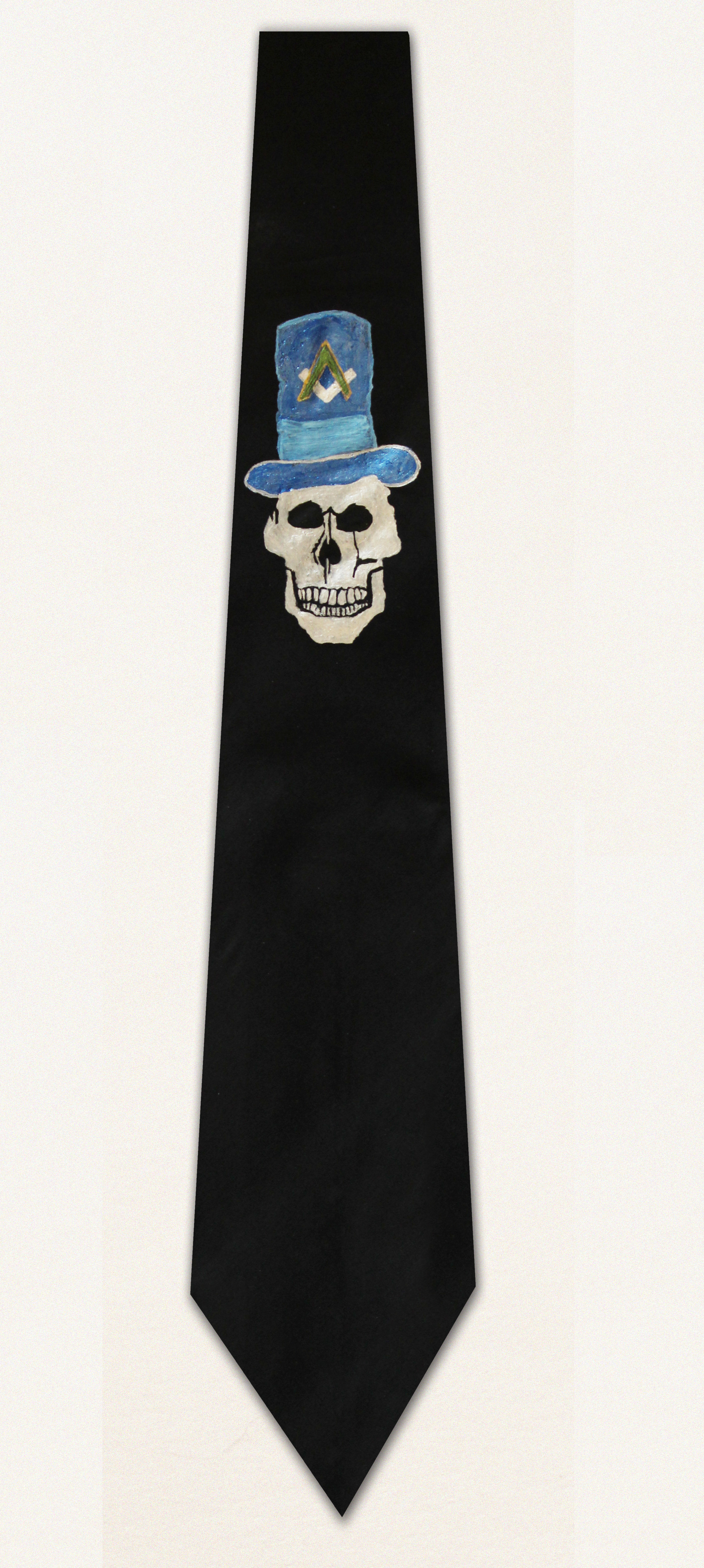 tall-blue-top-hat.jpg