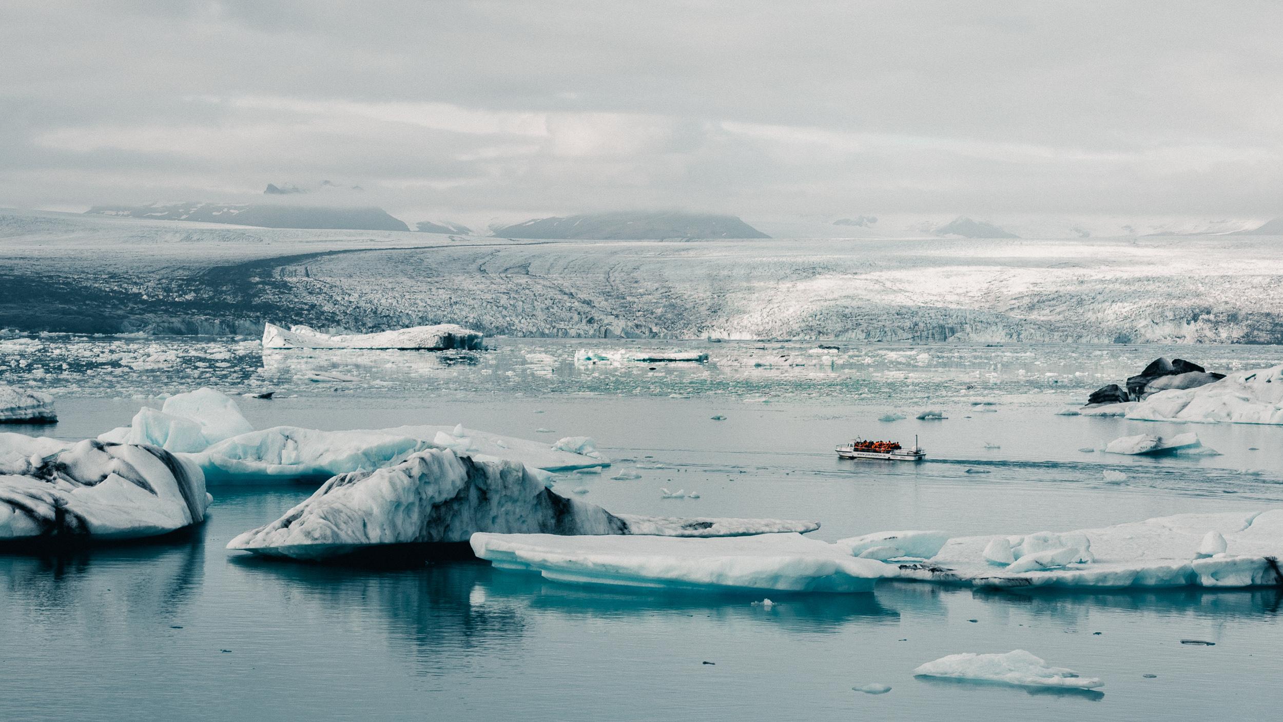 13-iceland-jökulsárlón-glacial-lagoon-glacier-anna-elina-lahti-photographer.jpg