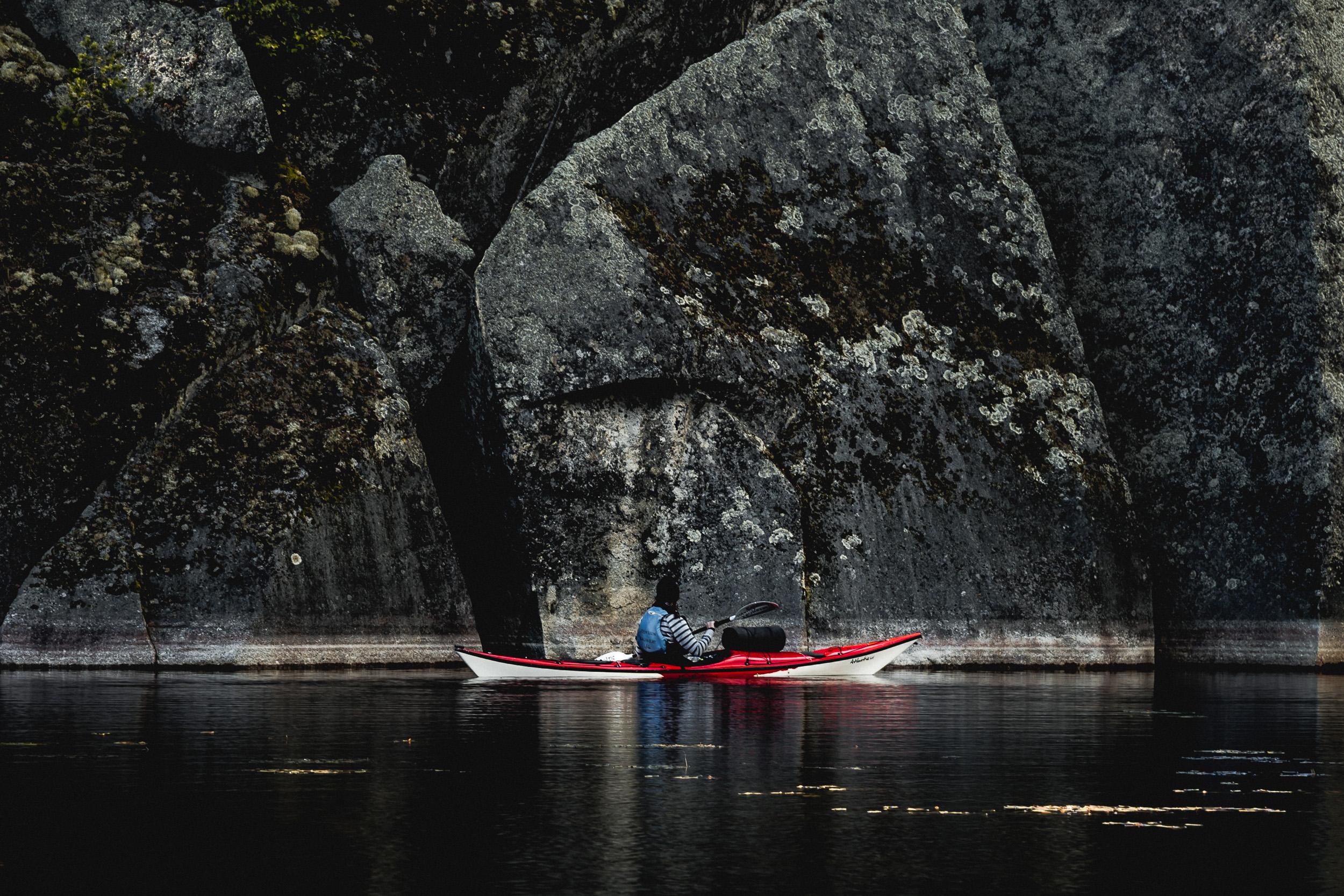 19-kolovesi-national-park-finland-kayaking-adventure-anna-elina-lahti-photographer.jpg
