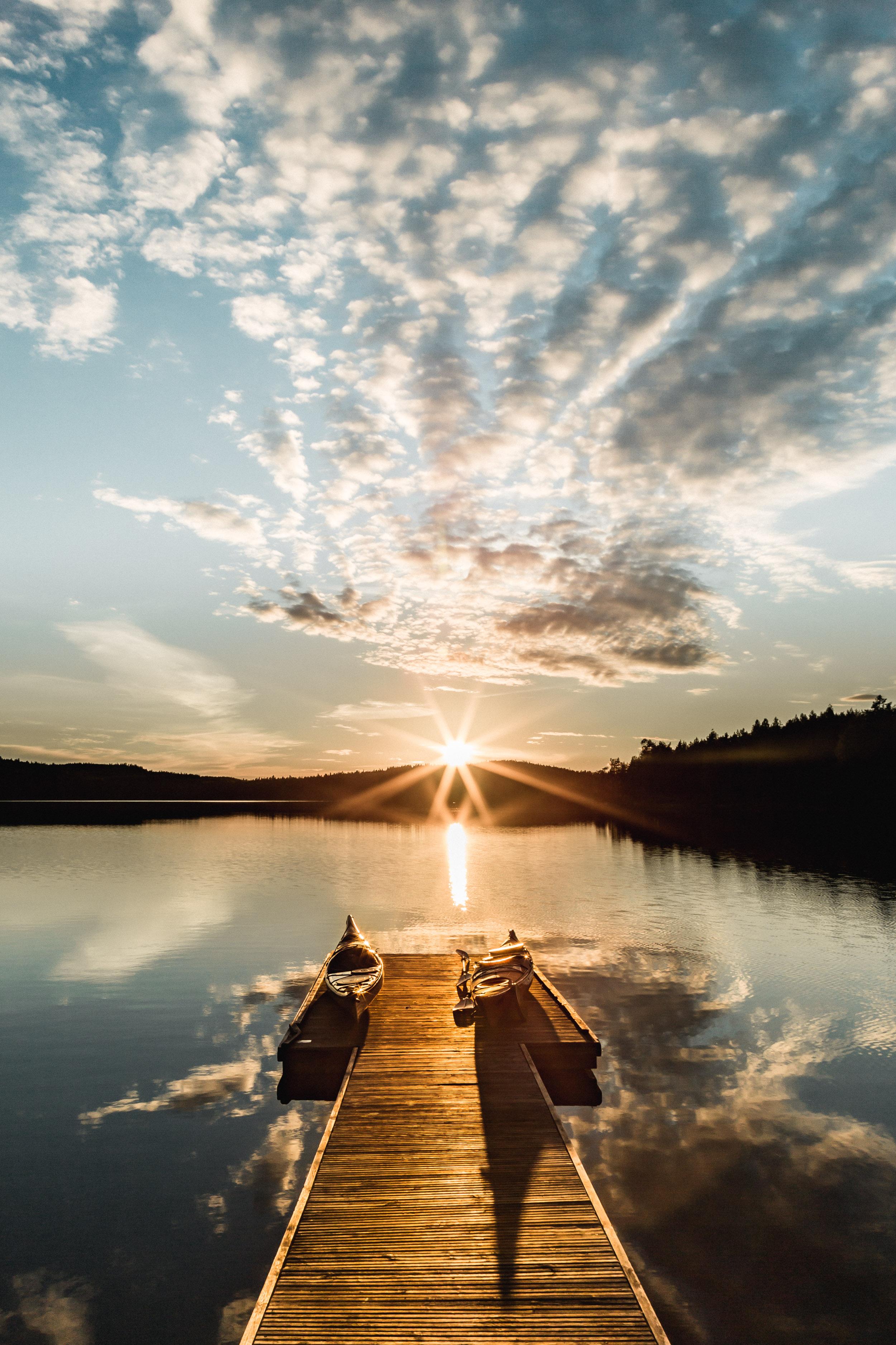 26-kolovesi-national-park-sunset-kayaking-camping-finland-anna-elina-lahti-photographer.jpg