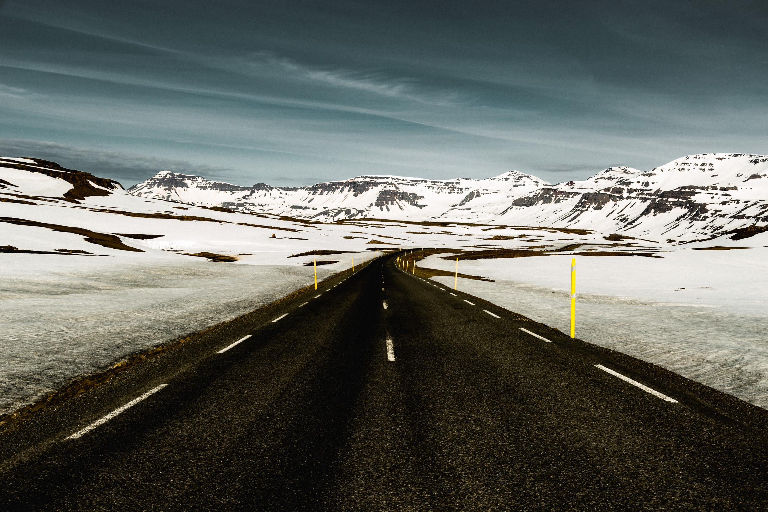 31-iceland-highlands-mountains-road-trip-anna-elina-lahti-photographer.jpg