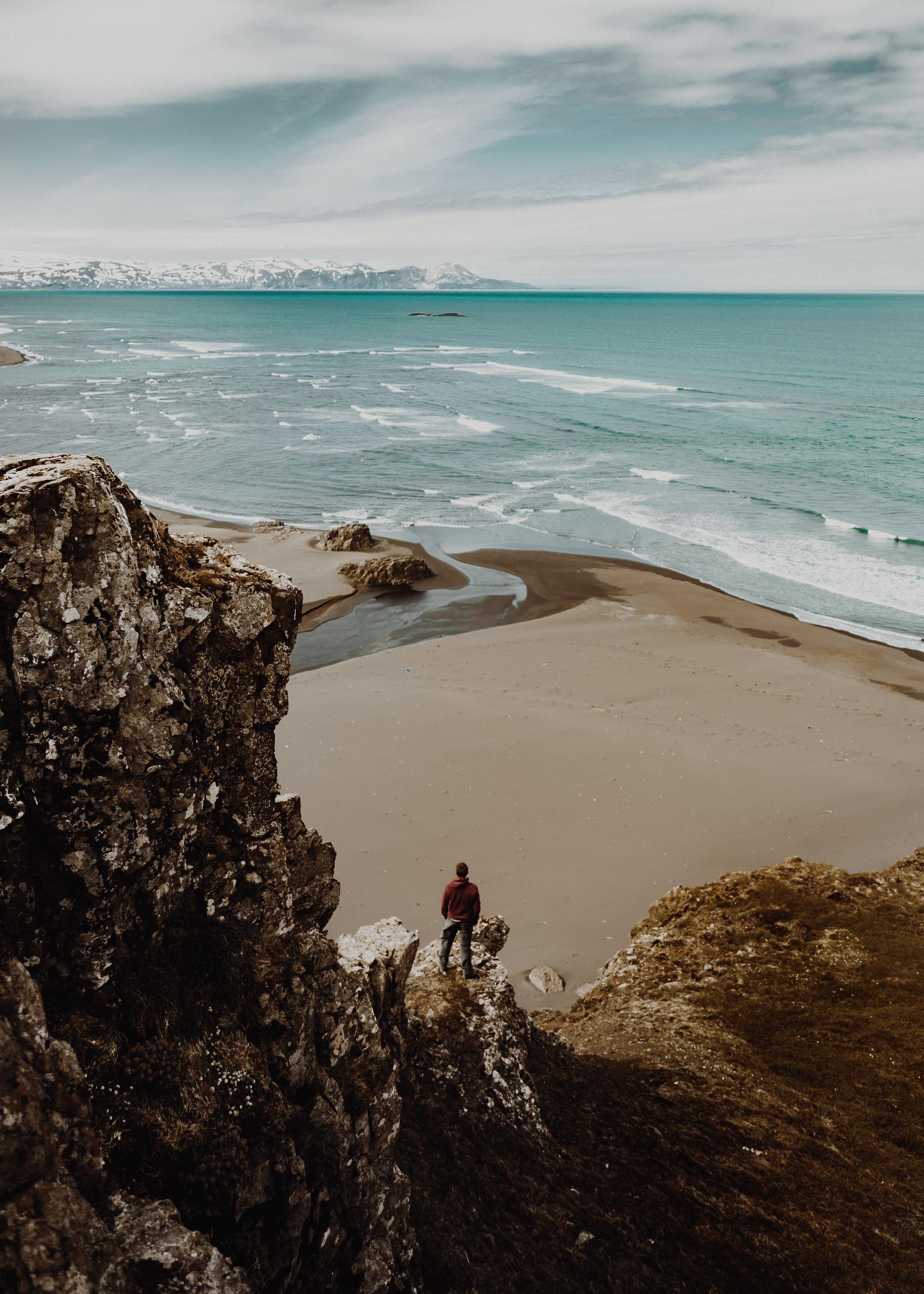 32-iceland-eastfjords-hiking-mountains-anna-elina-lahti-photographer.jpg