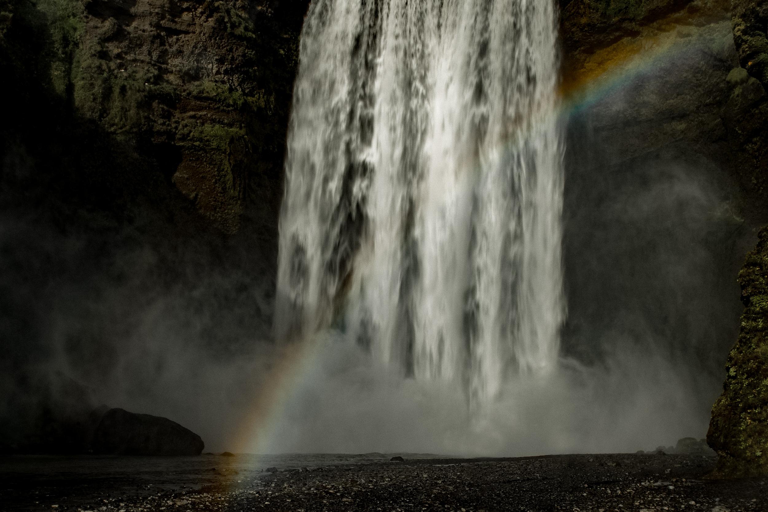 32-skogafoss-iceland-waterfall-rainbow-anna-elina-lahti-photographer.jpg