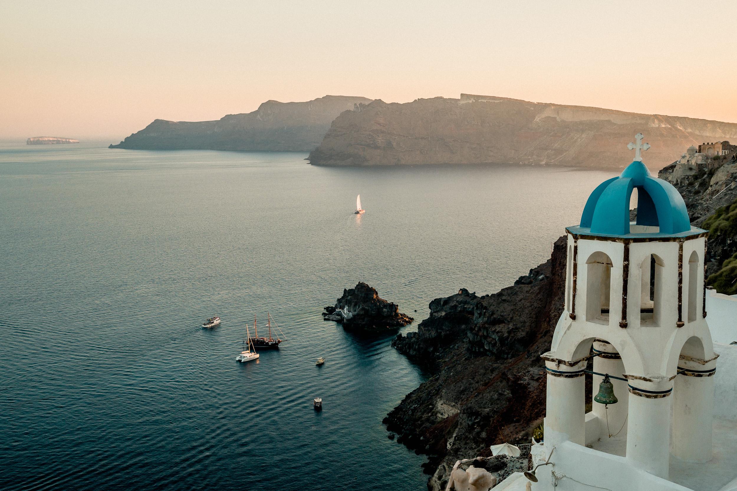 04-santorini-ia-oia-greece-cyclades-crater-sunset-anna-elina-lahti-photographer.jpg
