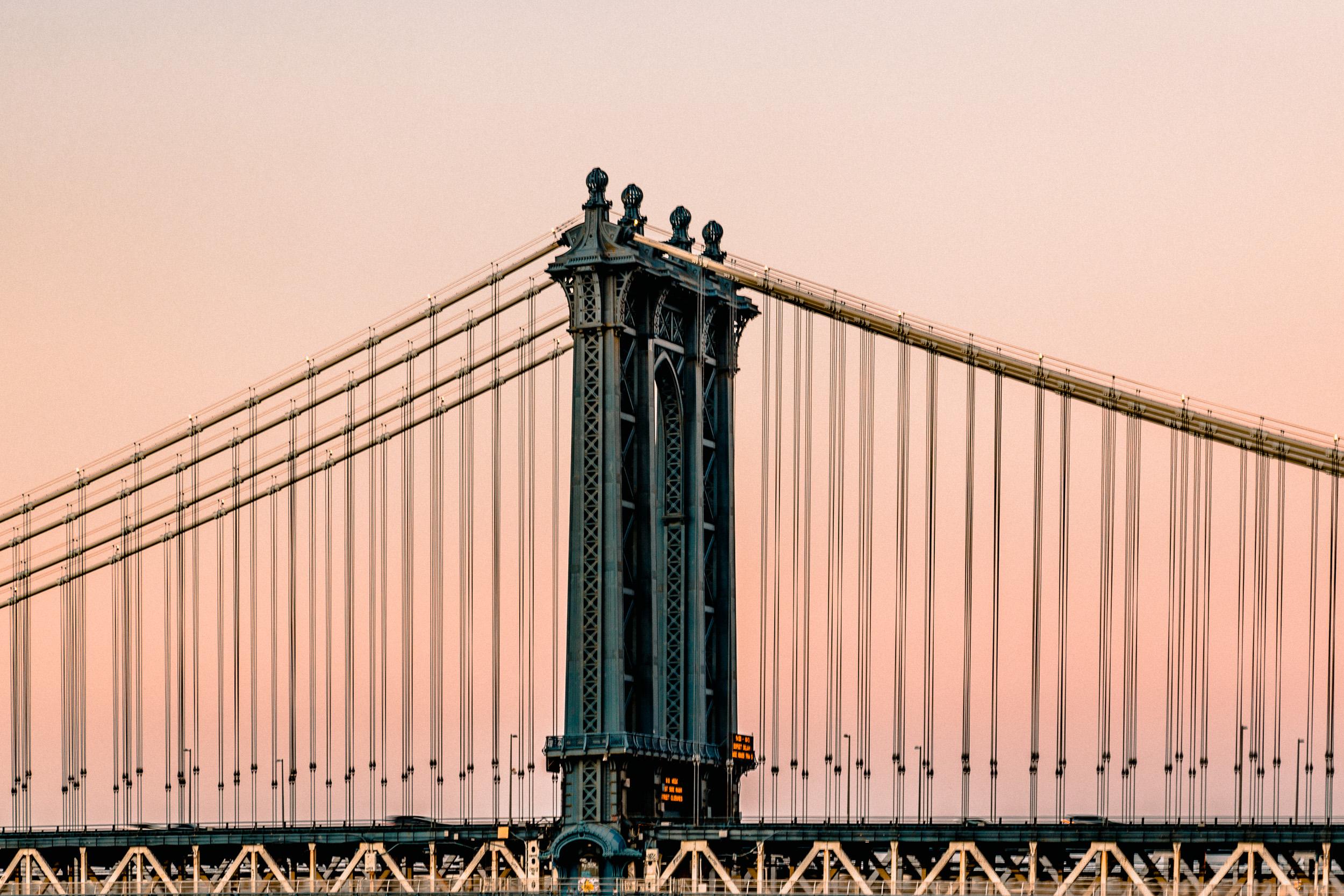 06-manhattan-bridge-nyc-sunset-new-york-city-anna-elina-lahti-photographer.jpg