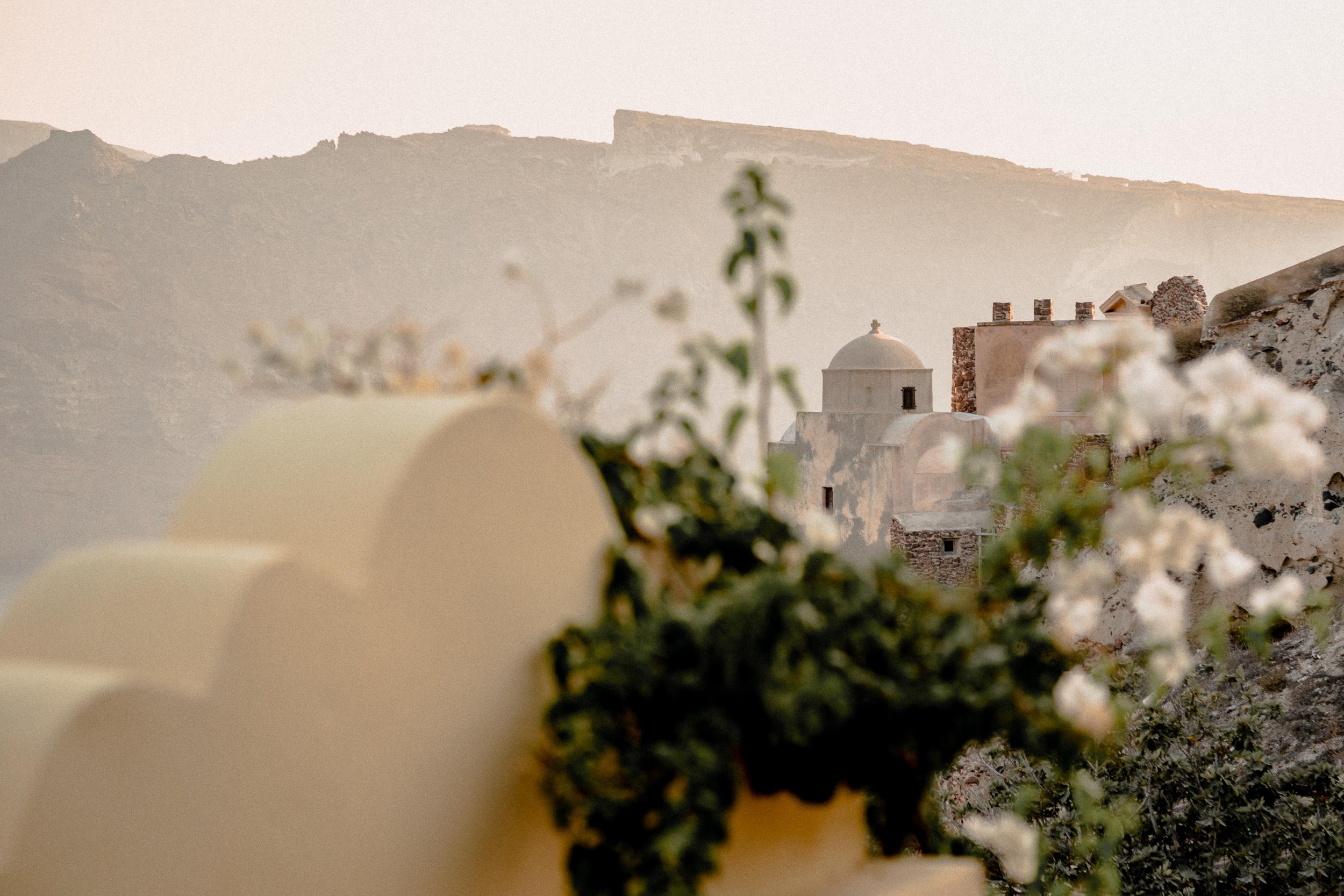 07-santorini-ia-oia-greece-golden-hour-travel-anna-elina-lahti-photographer.jpg