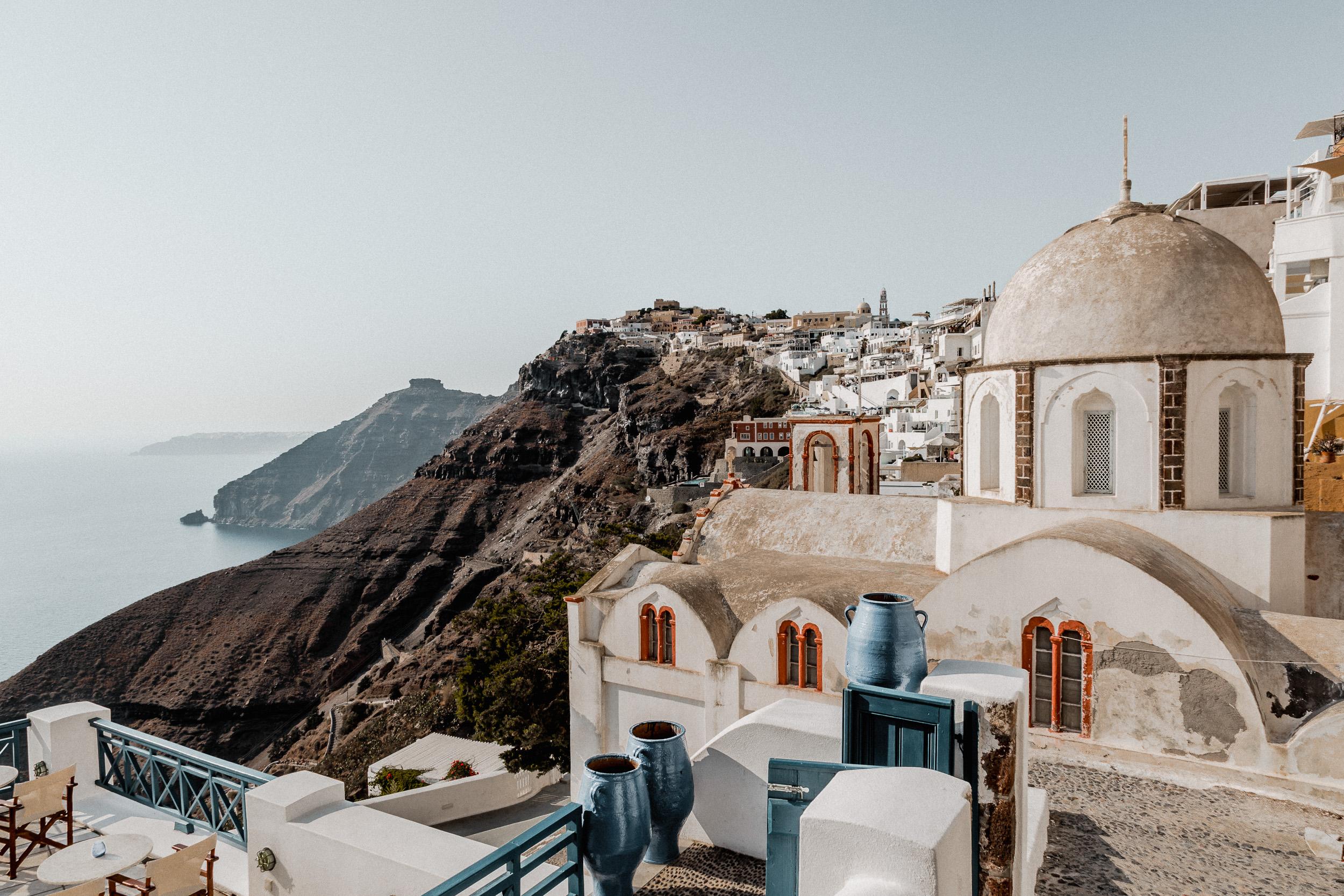10-santorini-thira-greece-travel-cyclades-anna-elina-lahti-photographer.jpg