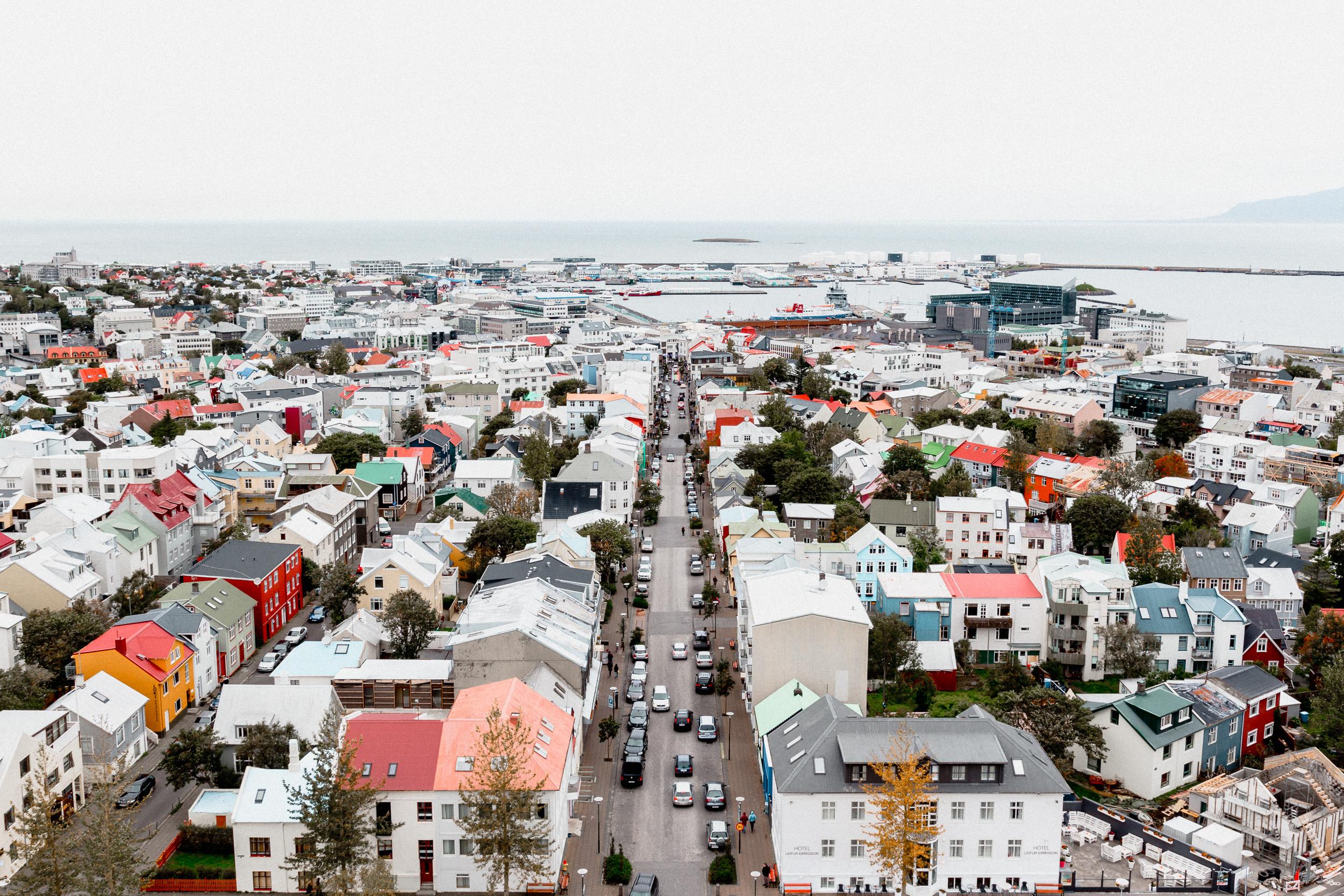 11-reykjavik-colourful-houses-iceland-travel-anna-elina-lahti-photographer.jpg