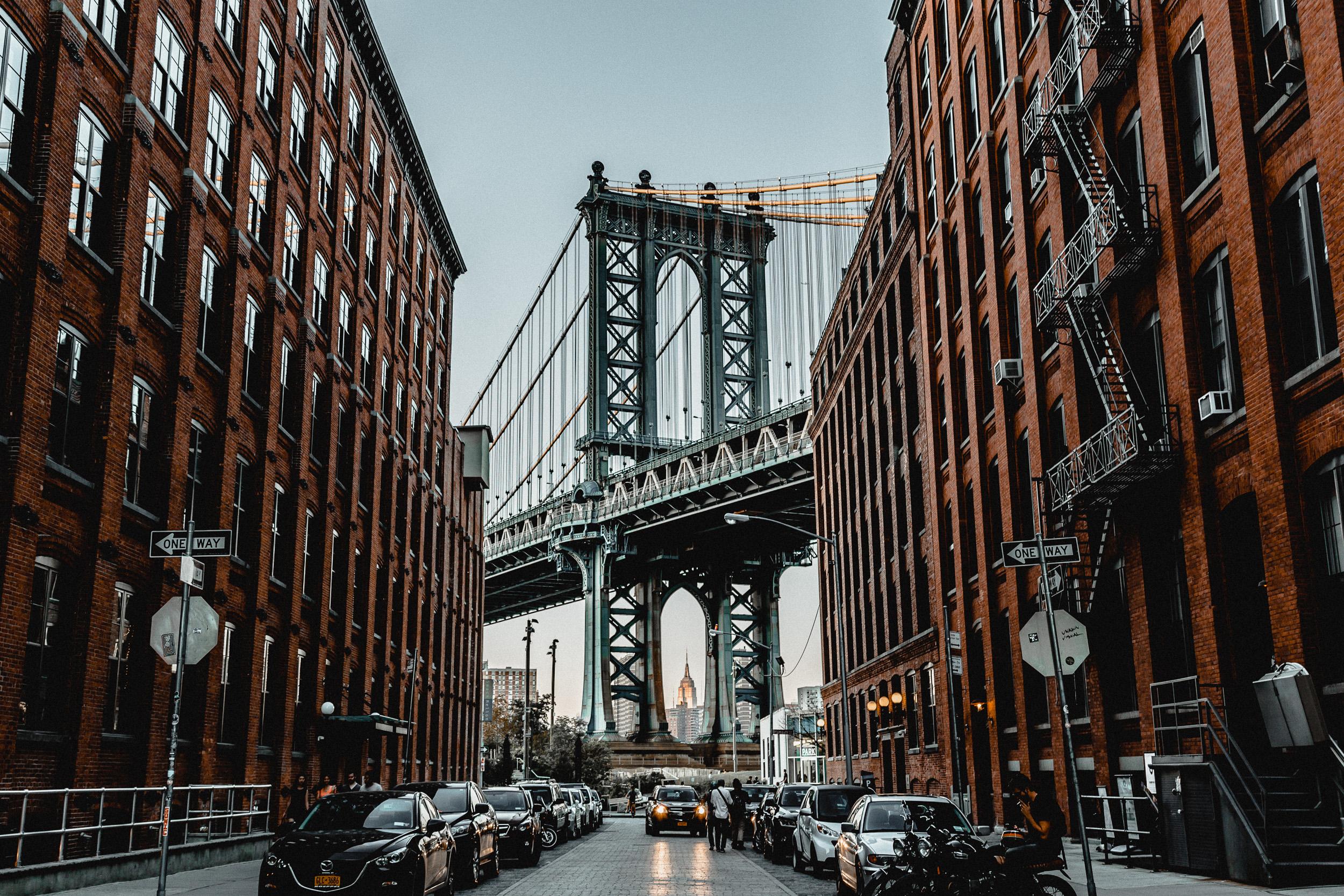 12-nyc-dumbo-manhattan-bridge-new-york-city-anna-elina-lahti-photographer.jpg