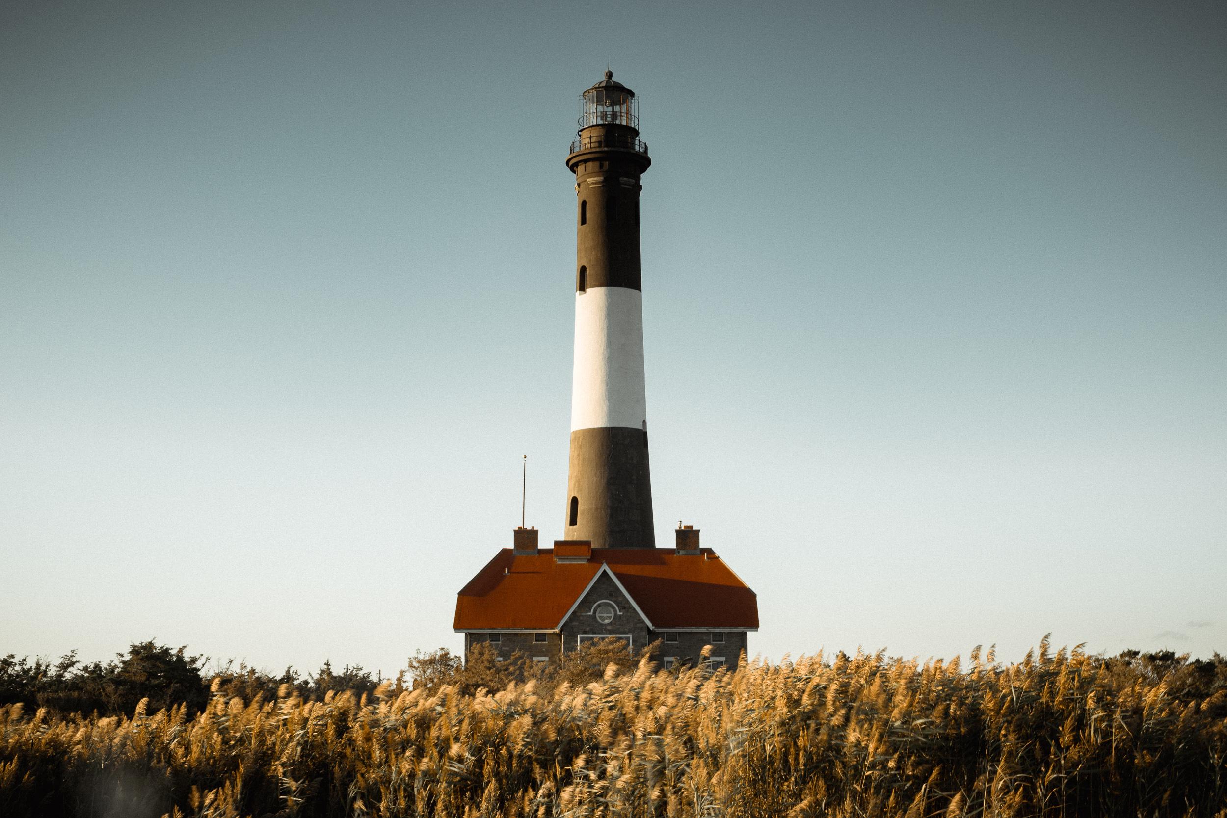 26-fire-island-lighthouse-long-island-new-york-anna-elina-lahti-photographer.jpg