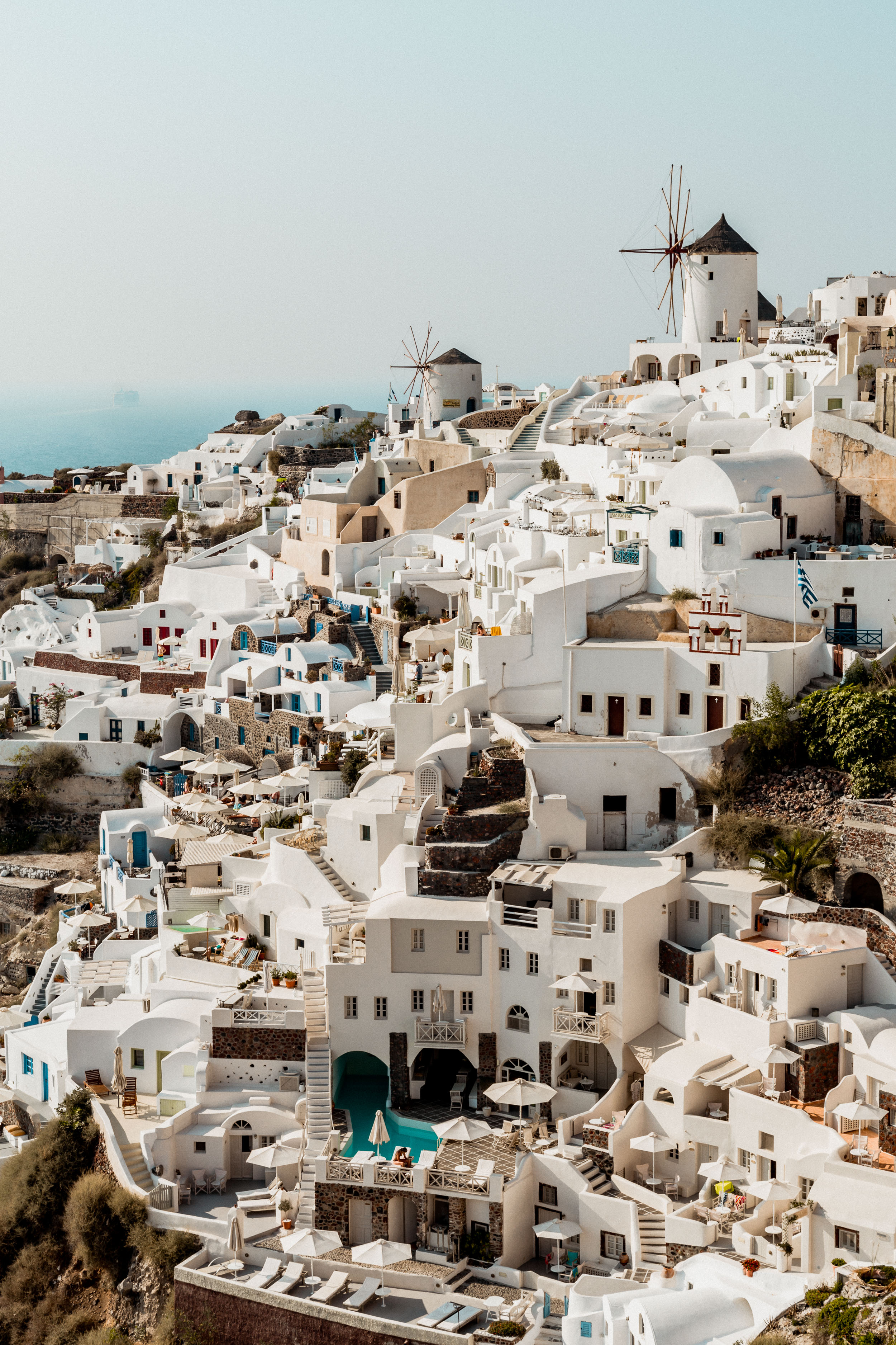 32-santorini-ia-oia-greece-cyclades-travel-anna-elina-lahti-photographer.jpg