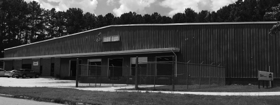 Oxbow Real Estate, 1755 S. Cobb Industrial Blvd. SE