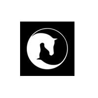 Oxbow_Logos_HoofsForHealing.png