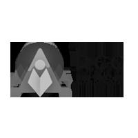 Oxbow_Logos_HCC.png