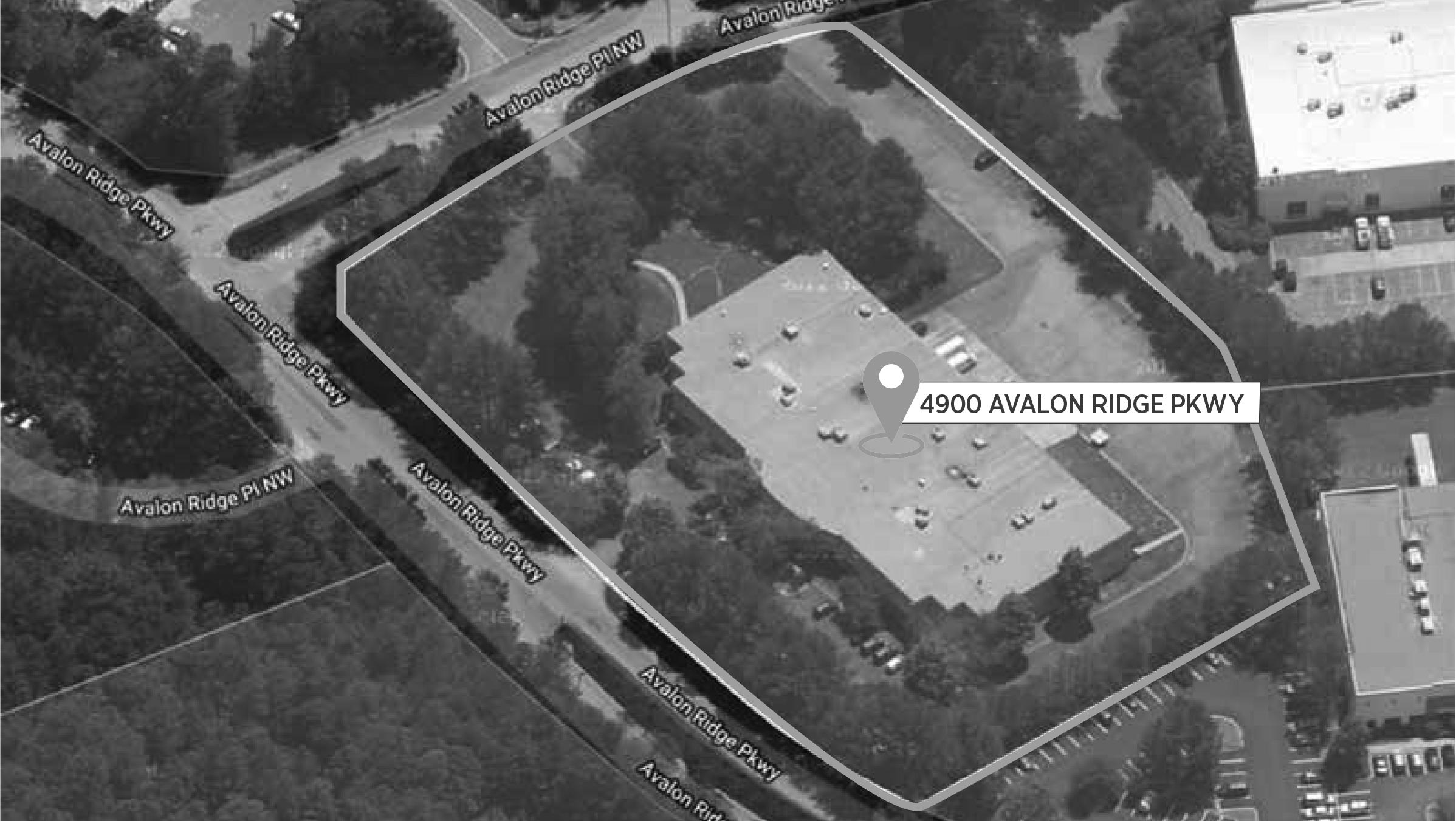 Oxbow Real Estate, 4900 Avalon Ridge PkWy, Norcross, GA 30071