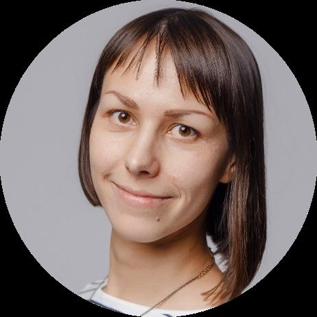 Татьяна Митрофанова психолог, Санкт-Петербург  Профориентация для взрослых и смена карьеры. Самореализация — является моим профессиональным интересом и личной ценностью. Я всегда искренне рада, любым, даже самым маленьким шагам, приближающим человека к его личной цели.