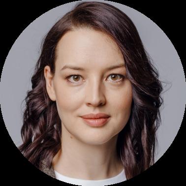 Инна Резвова   клинический психолог