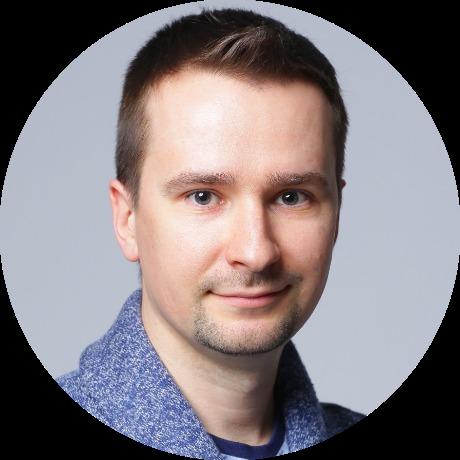 Кирилл Шарков  психолог, врач-психотерапевт