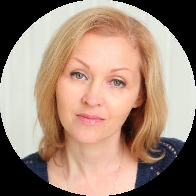 Оксана Ефимова-Резниченко  врач-психотерапевт психоаналитический психотерапевт-психоаналитик детский психотерапевт групповой психотерапевт