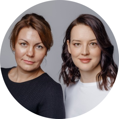Алешкина и Резвова групповые психологи Свободной Ассоциации.png