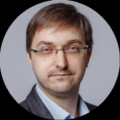Александр Богданов врач-психотерапевт, психолог