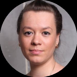 Юлия Якушева  психолог