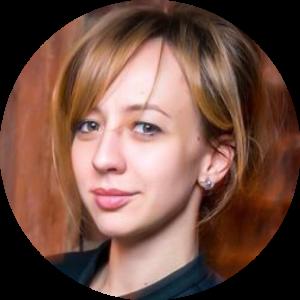 Станислава Чижова психолог (Москва)