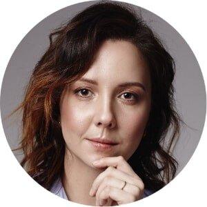 Елена Антонова   врач-психотерапевт, психиатр, психолог
