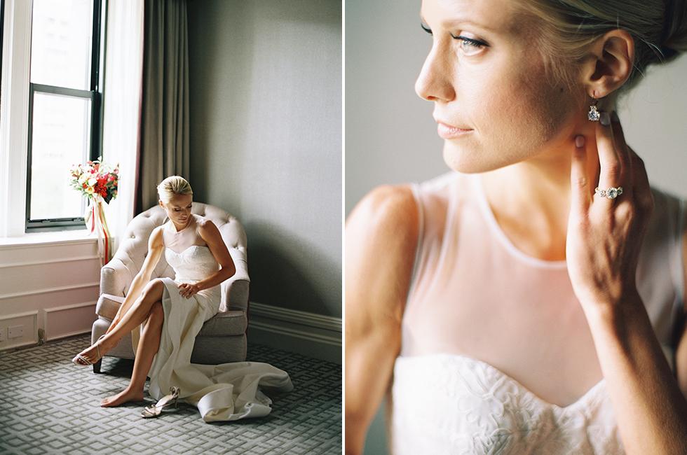 032_Kent-Katie_Fine_Art_Film_Photography_Boston_Public_Library_Wedding_Brumley-Wells.jpg