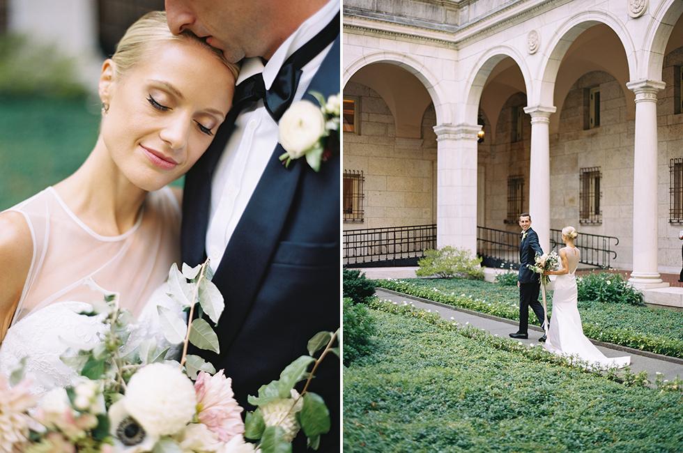 012_Kent-Katie_Fine_Art_Film_Photography_Boston_Public_Library_Wedding_Brumley-Wells.jpg