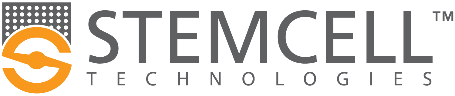 STEMCELL Technologies Corporate Logo.jpg