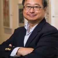 Daniel Jay, PhD