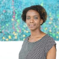 Maïssa Gaye   Boston University