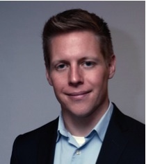 Dan Pomeroy   Managing Director and Senior Policy Advisor at MIT, Center for International Studies