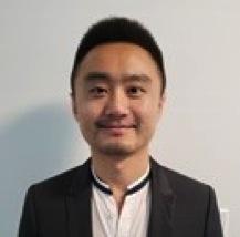 Pengfei Kong  Editor at Cell Press